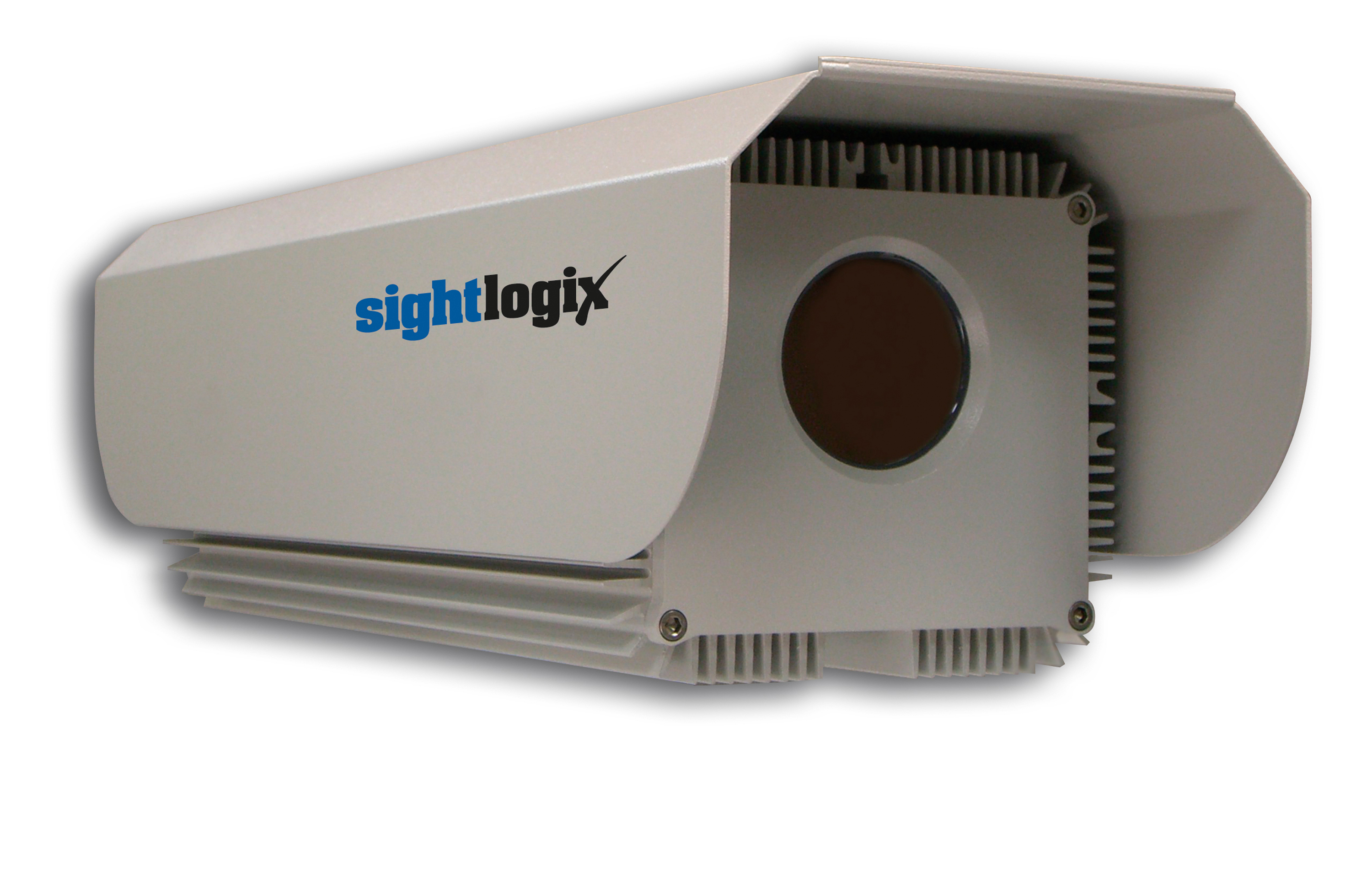 SightLogix SightSensor