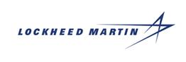 Lockheed_200x150