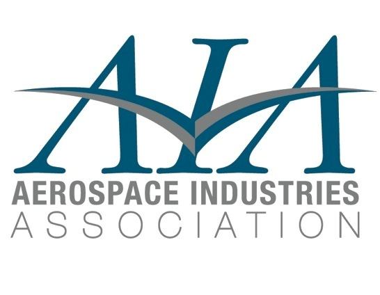 AIA_Aerospace_Industries_Association