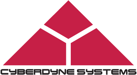 cyberdyne-system-logo