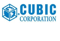 Cubic Corporation Logo cropped