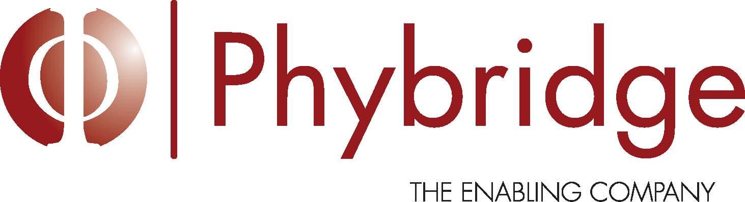 Logo_Phybridge