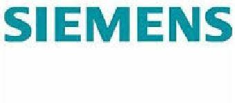Siemens Logo Sml