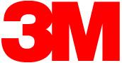 3M logo 28pt