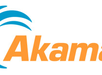 Akamai Introduces Two New Managed Security Service Offerings to Kona Family of Cloud Security Solutions