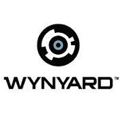 Wynyard 3