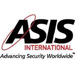 ASIS-150x150