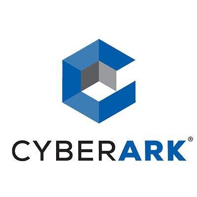 CyberArk Twitter