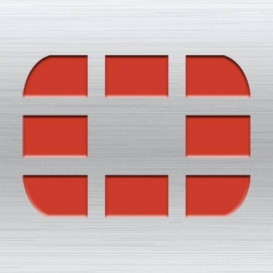Fortinet Symbol