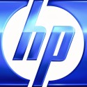 HP and FireEye Announce First of its Kind Global Alliance for Incident Response and Advanced Threat Services
