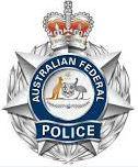 AFP Logo Sml