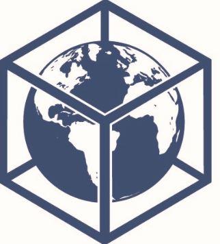 Cubic Symbol