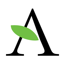 Arbor Networks Logo Sml