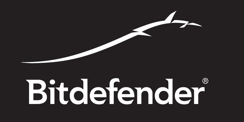 Bitdefender торрент - фото 6