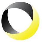 Dyn Logo Sml