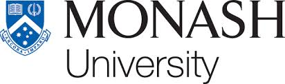Monash Uni Logo