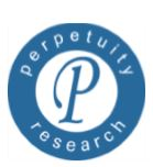 Perpituity-Research-logo