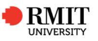 RMIT Uni