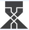 XTEK Logo Cropped
