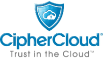 CipherCloud's New Global Cloud Data Security Report Highlights How Companies are Securing Their Data in the Cloud