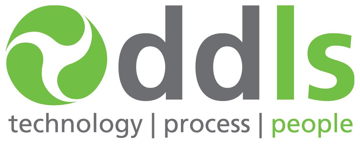 DDLS logo