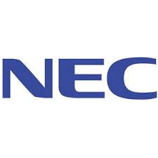 NEC Logo Sml