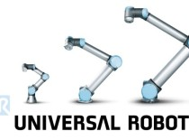 Universal Robots launches UR3 – the world's most flexible, lightweight tabletop robot to work alongside humans