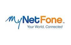 MyNetFone Sml