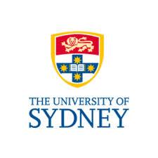 Sydney Uni Logo Sml