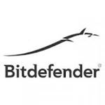 BitDefender Logo2