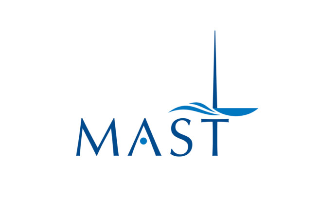 MAST Security Update: Libya and Yemen