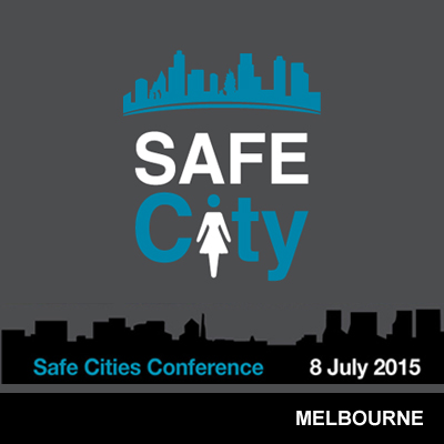 safecities_400x400