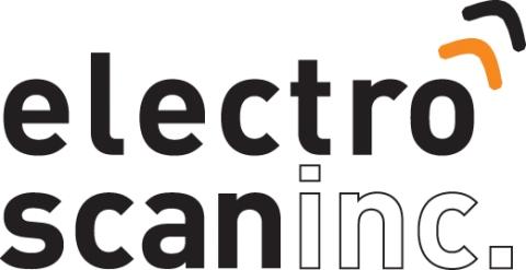 ElectroScanLogo_Orange_Stacked_thickerINC