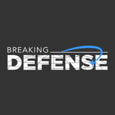 breaking defense logo2