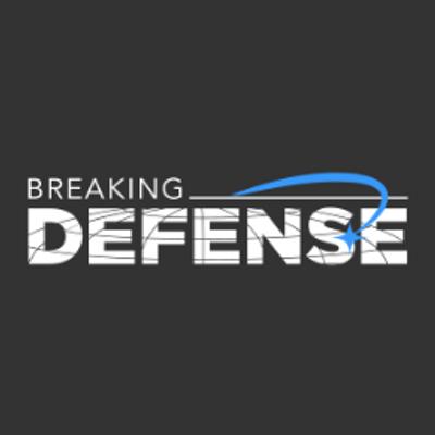 breaking defense logo2