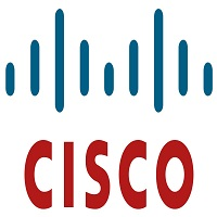 Cisco Logo Sml2