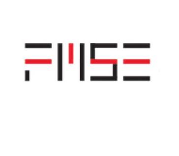fmse-logo2