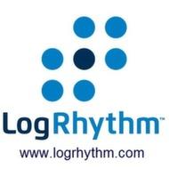 log rhythm logo2