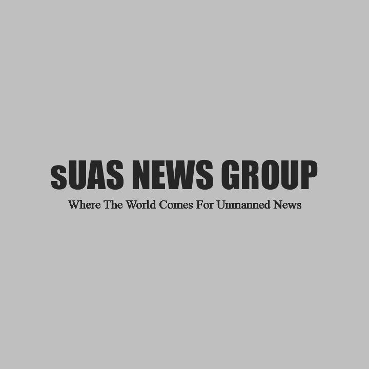 suas news logo