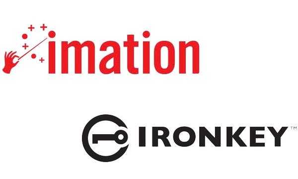 imation-ironkey-logo
