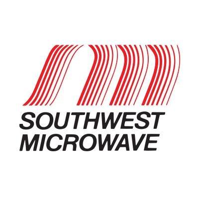 southwest microwave logo