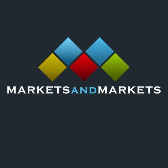 Markets-and-Markets-logo