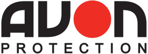 Avon Protection Logo 5-3 outlinetext