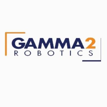 gamma 2 robotics_logo1