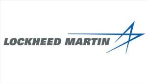 lockheedmartin_logo