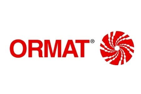 ormat-technologies-logo2