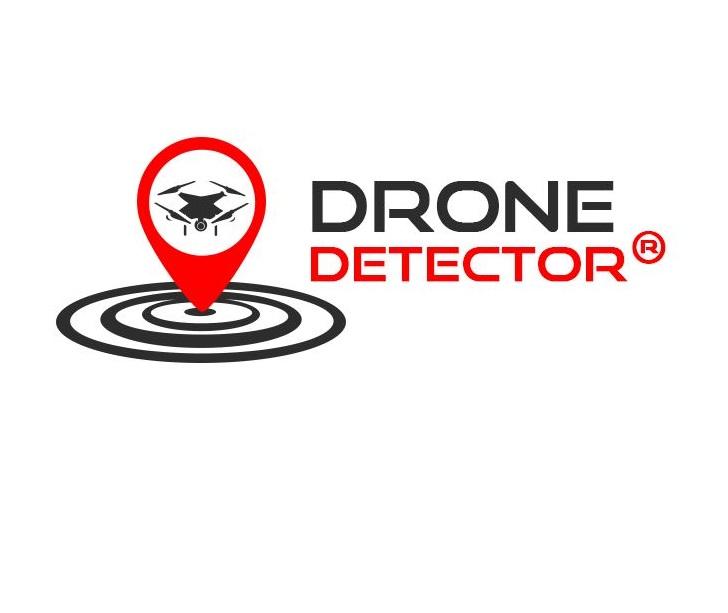 Drone Labs Logo2