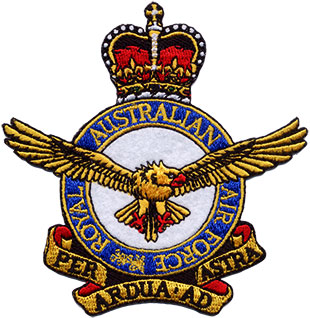 RoyalAirForce_Logo2