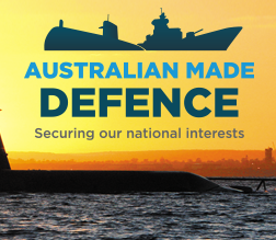 australian-made-defence-logo