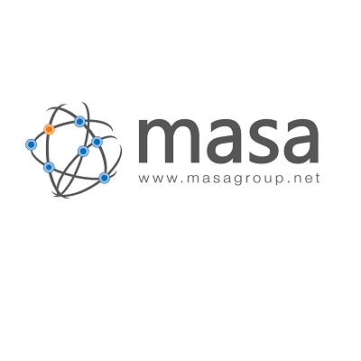 masa_group_logo